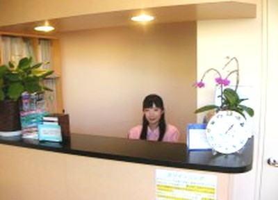 草加駅 東口徒歩6分 ベル歯科医院(埼玉県草加市)写真2