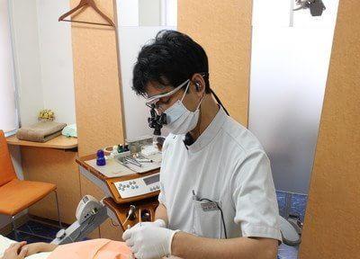 みんなの歯科クリニック 平塚の画像