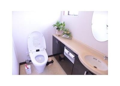 安積永盛駅 車14分 南山歯科医院のその他写真7