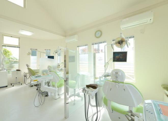 鶴ケ峰駅 北口徒歩 5分 こまがみね歯科医院のその他写真5