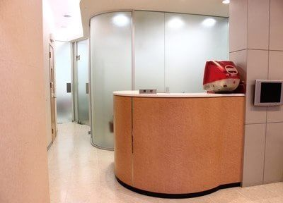 目黒西口タカラ歯科/ハピュア目黒デンタルホワイトニングの画像