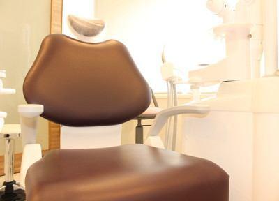 釜田歯科医院の画像