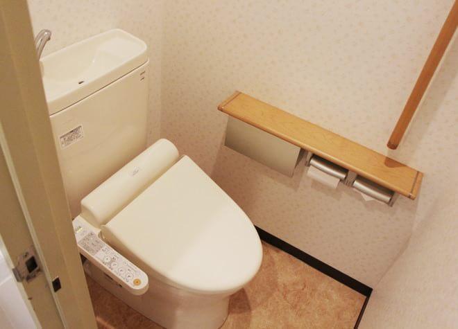 坂戸駅 徒歩10分 共立歯科医院の院内写真7
