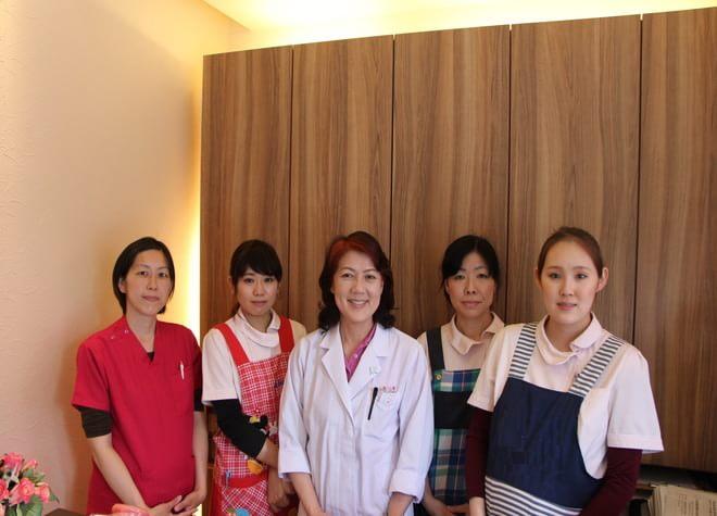 【錦糸町駅 北口徒歩12分】 天神歯科クリニック写真1
