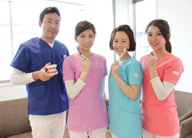 長瀬駅の歯医者さん!おすすめポイントを掲載【10院】