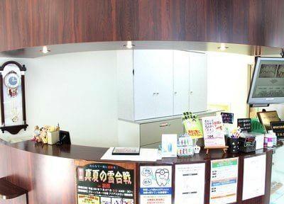 塩谷歯科医院の画像