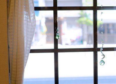 関目駅 西口徒歩2分 せきめ歯科クリニックのその他写真7