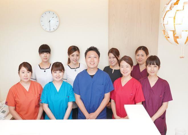 ラウレア歯科クリニック