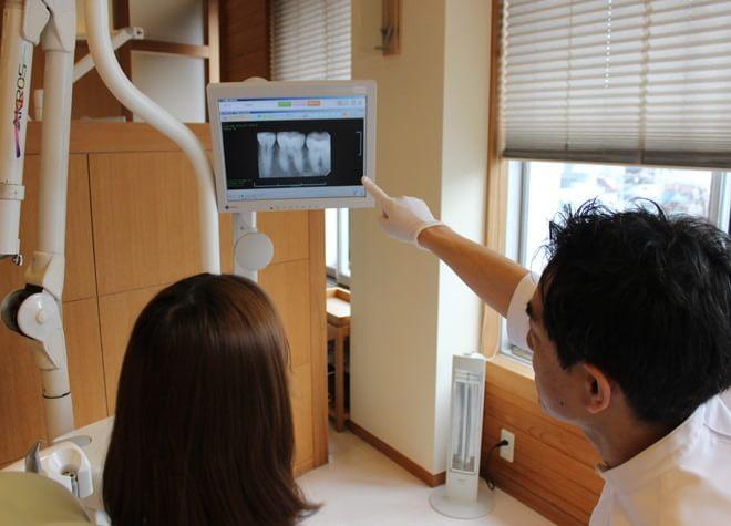 本山駅で歯医者をお探しの方へ!おすすめポイント紹介