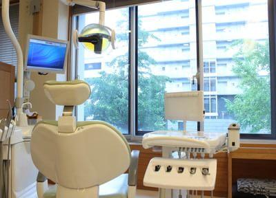 【2021年版】名古屋市千種区の歯医者さん9院おすすめポイント紹介