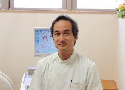 経堂アルプス歯科
