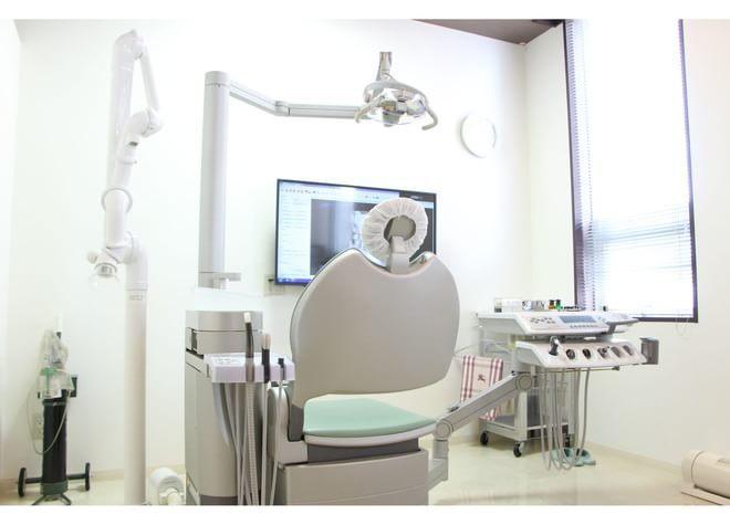 さかき歯科クリニックの画像