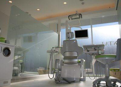 上尾駅 東口車 9分 (上尾)オハナ歯科クリニックのその他写真7