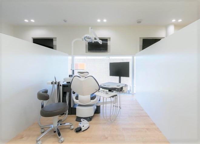 たかせ歯科医院の画像