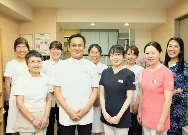 八丁堀駅の歯医者さん!おすすめポイントを掲載【6院】