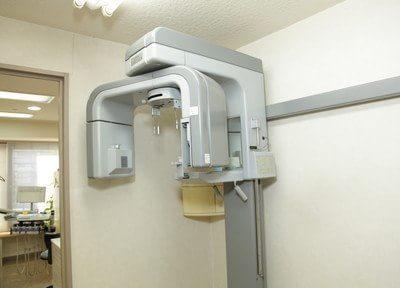 八重洲中央歯科の写真5