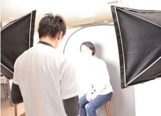 六本木駅 出口 車5分 DENTAL STUDIO STOD 東麻布歯科のスタッフ写真2