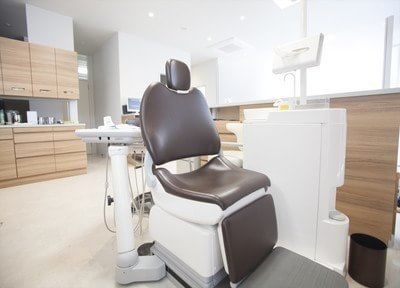 ひろた哲哉歯科の画像