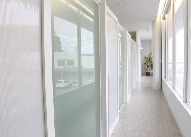 石田歯科医院の画像