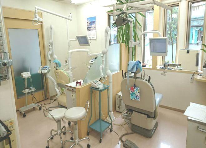 六月歯科医院のスライダー画像3