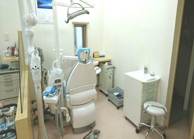 六月歯科医院のスライダー画像4