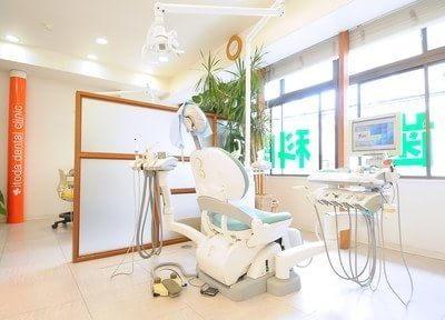 西宮北口駅北西口 徒歩2分 いとだ歯科医院のその他写真5