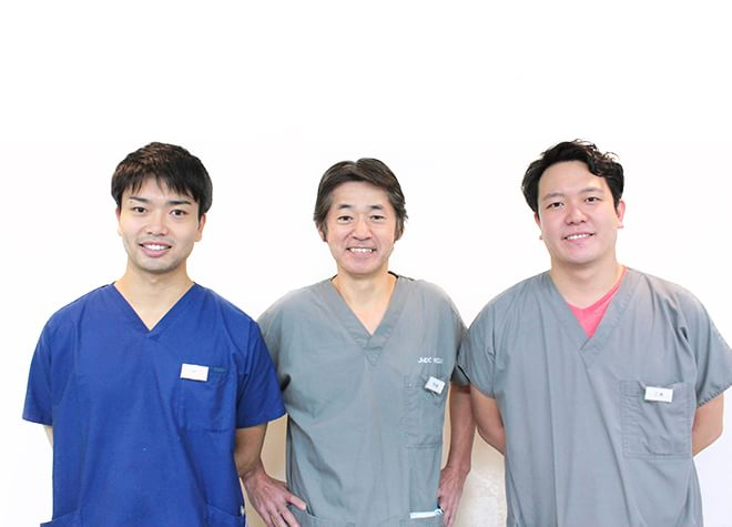 田原町駅(東京都)で歯医者をお探しの方へ!おすすめポイント紹介