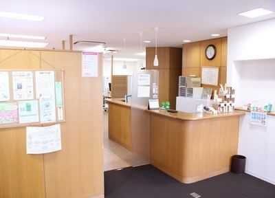 草野歯科医院(写真2)