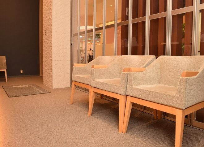 姫路駅 南口徒歩5分 アリスデンタルクリニック写真6