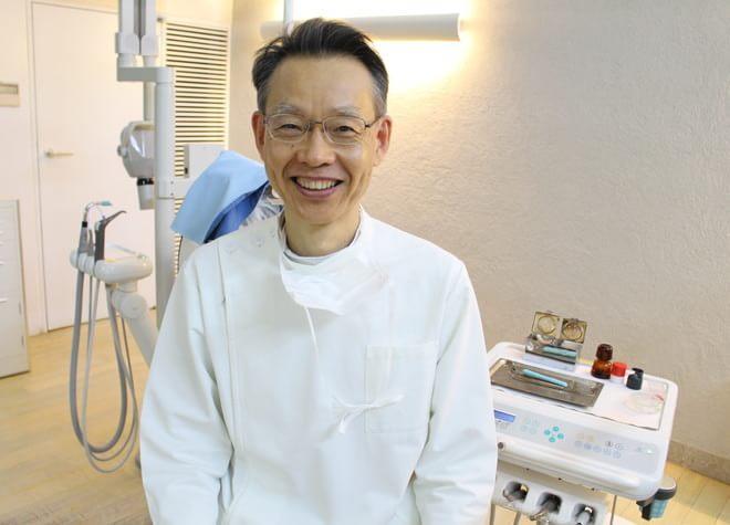 守友歯科医院の画像