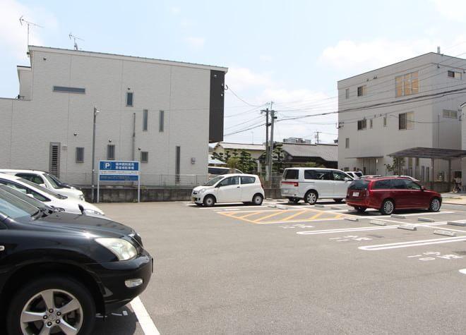 春日原駅 出口徒歩4分 医療法人 今泉仁美子デンタルクリニックの外観写真5