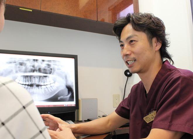 たかぎ歯科・矯正歯科の画像