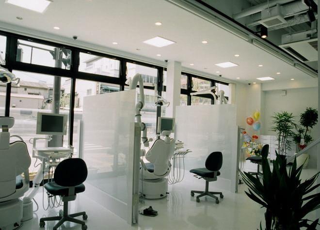 たかぎ歯科・矯正歯科の写真5