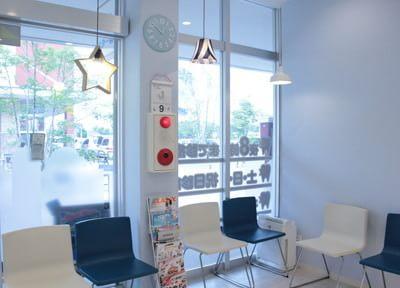 京成臼井駅出口 車8分 スター歯科の院内写真5