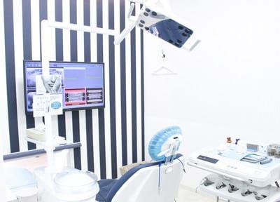 スター歯科の写真6