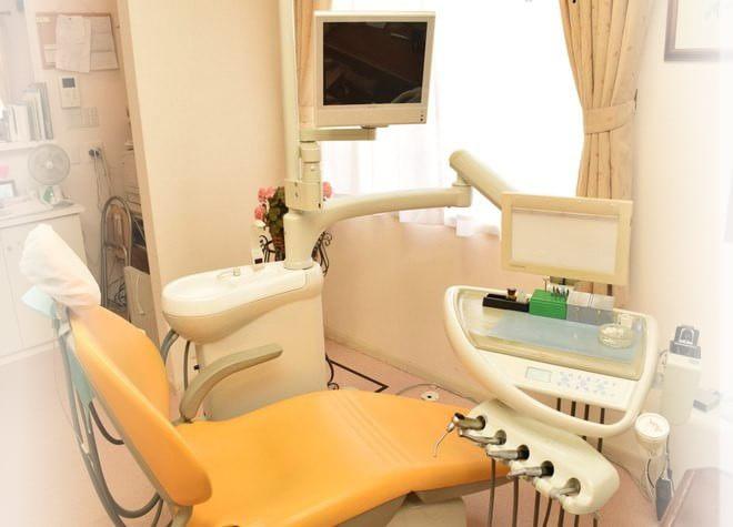 藤江歯科医院の画像