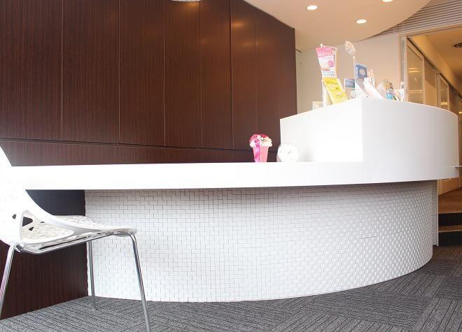 レディデンタルクリニック札幌の画像