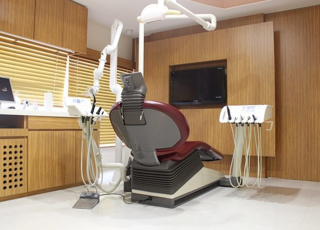【2021年】札幌市中央区の歯医者さん12院おすすめポイント紹介