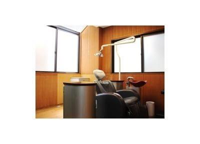 東諫早駅 出口車 5分 みぞこし歯科医院の院内写真5