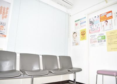 菅歯科医院の画像