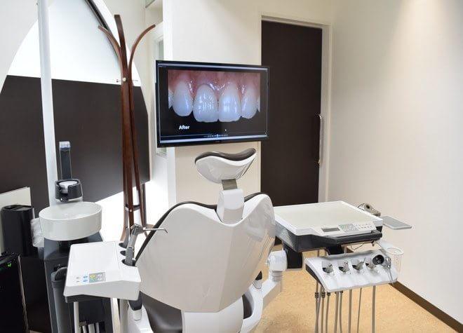 御影歯科クリニックの画像