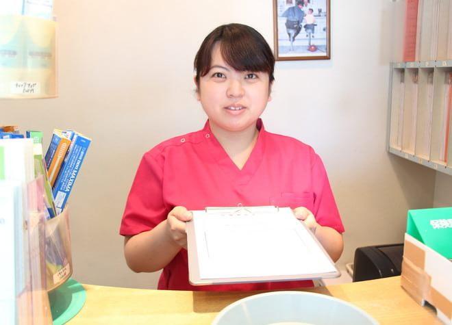住友歯科医院の写真4