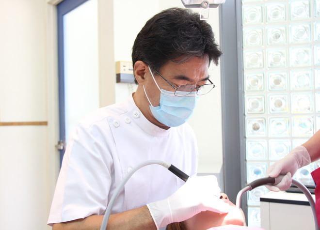 住友歯科医院の写真6