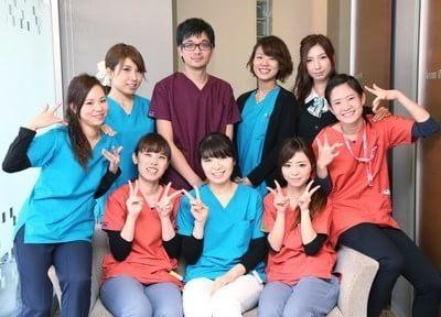 太子橋今市駅で歯医者をお探しの方へ!おすすめポイント紹介
