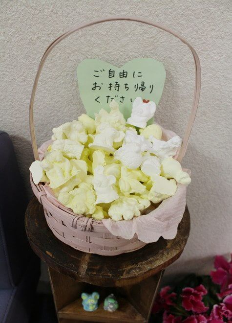 宝塚駅 出口徒歩 4分 高橋歯科医院(宝塚駅)の院内写真6