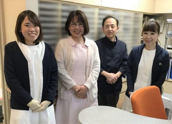 宝塚駅 出口徒歩 4分 高橋歯科医院(宝塚駅)写真1