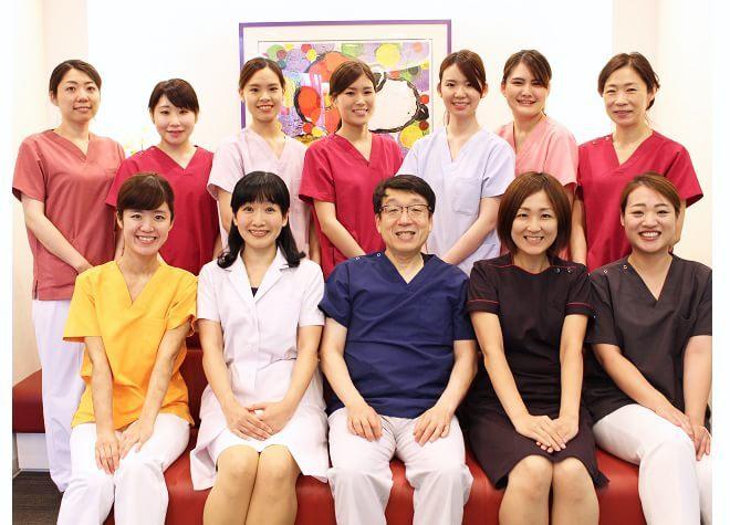 谷脇歯科クリニックの画像
