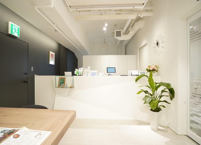 清水駅(大阪市営)で歯医者をお探しの方へ!おすすめポイント紹介