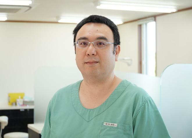 下北手かねた歯科クリニックの画像