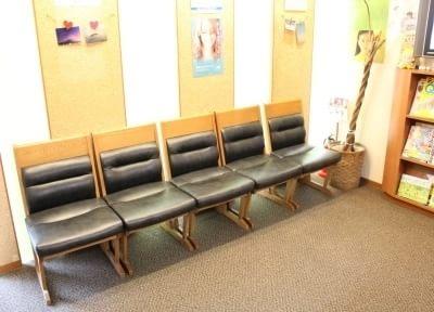 鳥居歯科医院の画像